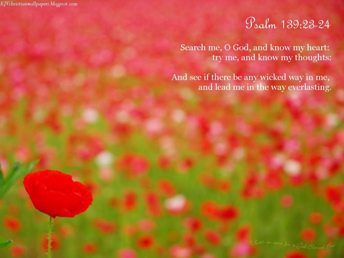 psalm-1392324_