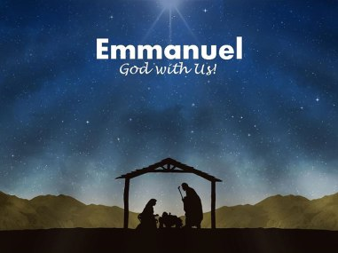 sermon_emmanuel_header_dec_2014