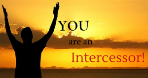 You-are-an-Intercessor-2-300x160