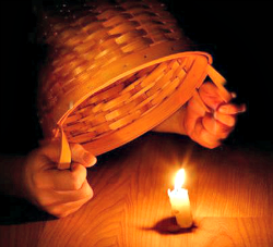 Basket_Light
