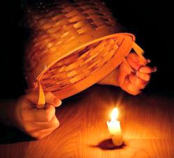 Basket_Light