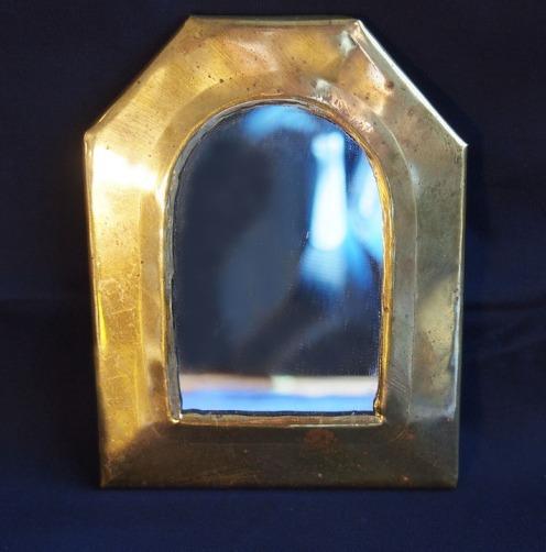 mirror-668631_960_720.jpg