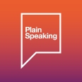 Plain-Speaking-1