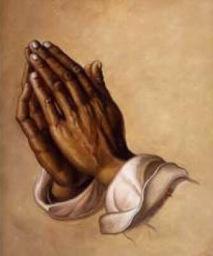 Praying hands_MTS