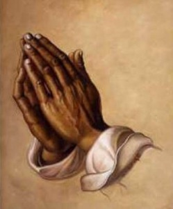 Praying hands_MTS