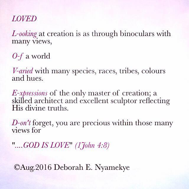 loved_poem