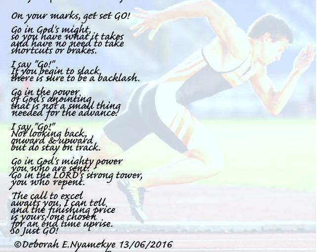Go_Motivational.png