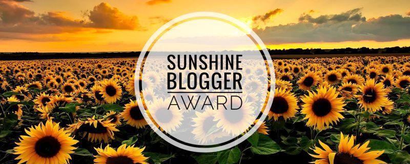 Sunshine_Blogger