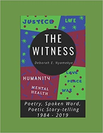 Cover_Amazon_TheWitness